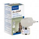 Virbac Zenifel diffusor + refill 48 ml