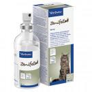 Virbac Zenifel Spray