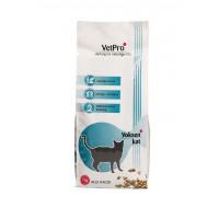 VetPro Voksen Kattefoder, 2 kg