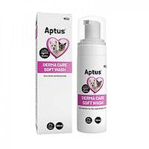 Aptus Derma Shampoo Care Soft Wash