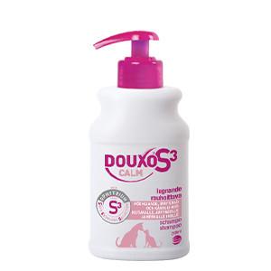 Calm shampoo 200ml
