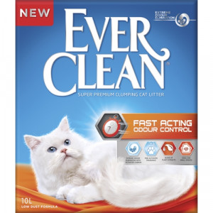 Ever Clean Fast Acting 10 L