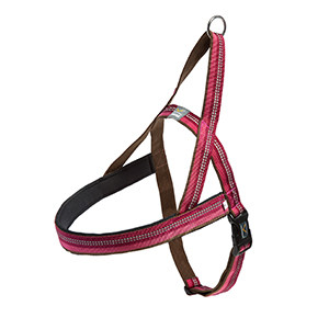 Kennel Equip Dog Harness