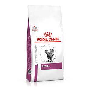 Royal Canin Renal Kat