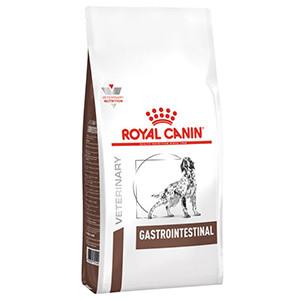 Royal Canin Gastro Intestinal hund