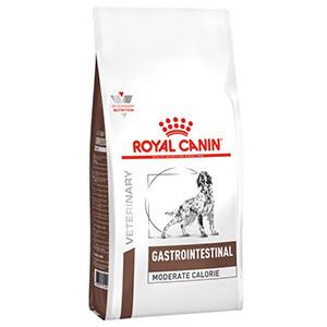 Royal Canin Gastro Intestinal Moderate Calorie GIM23