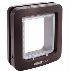 sureflap XL, Microchip kattelem