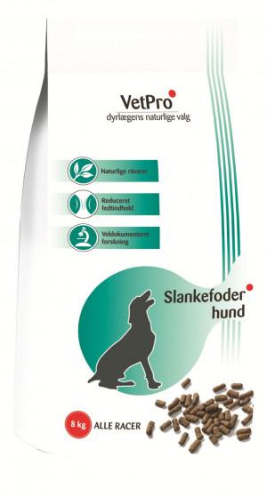 vetPro Slank hund