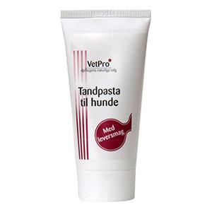 VetPro Tandpasta 50 ml