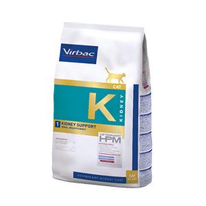 Virbac car kidney support
