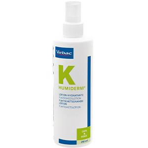 Virbac Humiderm Spray 250ml