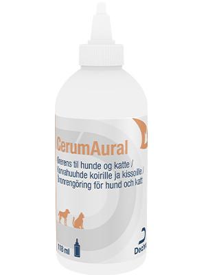 Cerum Aural