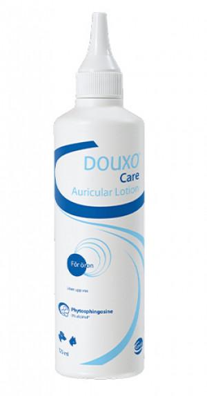 Douxo Care Auricular lotion