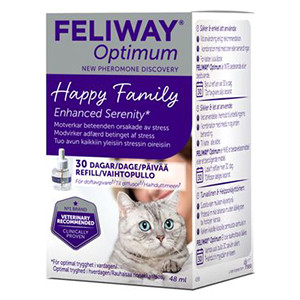 Felieway Optimum Refill 48 ml