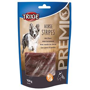 horse stripes 100g