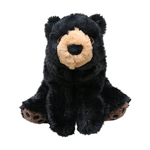 KONG Comfort Kiddos Bear, Large, 22 cm hund