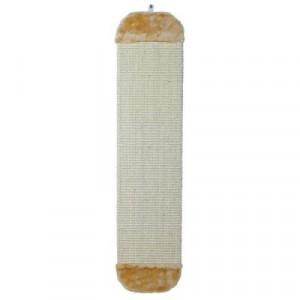 Kradsebræt Jumbo 18x78cm Beige