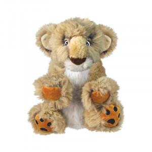 KONG løve legetøj hunde