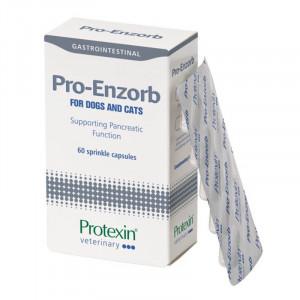 Pro-Enzorb
