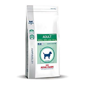 Royal Canin Adult Small Dog,